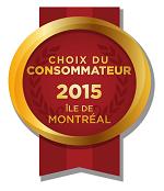 CCA_Île_de_Montreal_2015_small